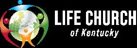 Life Church Kentucky Logo