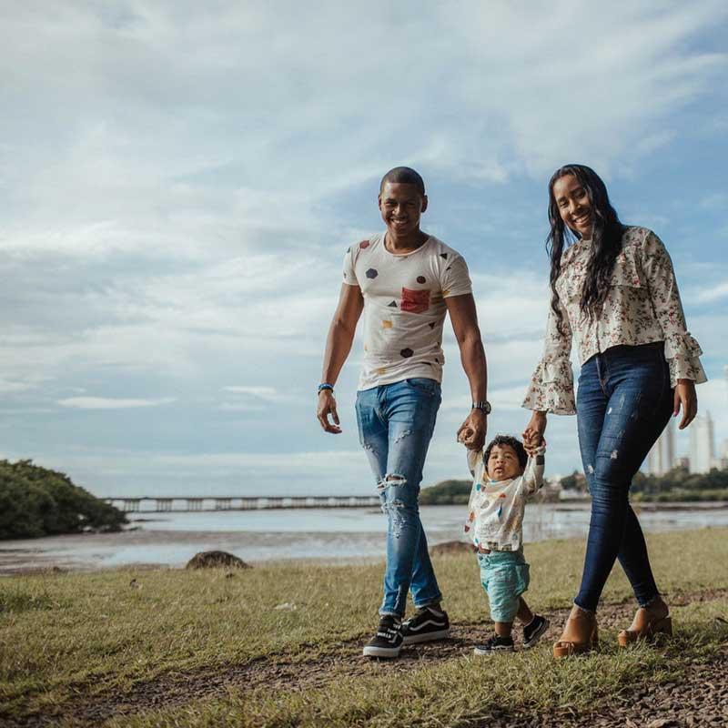 Life Church Kentucky Values Loving Families