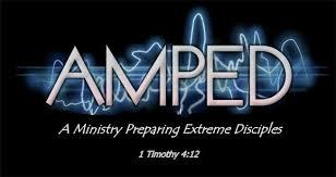 Life Church Kentucky Amped Youth